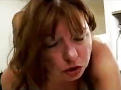 Hot wife w sexy body fucked in front of hubby