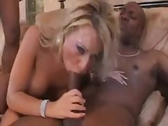 Trainer for black cock white whores and cucks