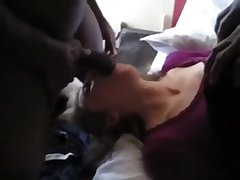 Homemade Interracial BBC Cuckold Wives Amateur Compilation