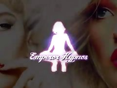 Sissy maker hypno compilation by EmperorHypnos